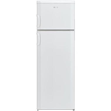 Altus AL 328 T A+ Çift Kapılı Buzdolabı Renkli